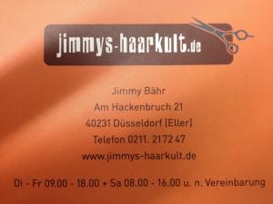 https://www.yelp.com/biz/jimmys-haarkult-d%C3%BCsseldorf