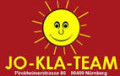 Bild: Jo-Kla-Team       in Nürnberg, Mittelfranken