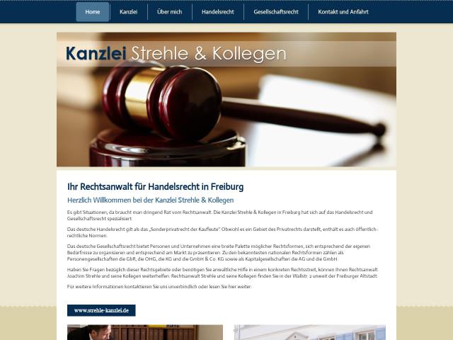 http://handelsrecht-rechtsanwalt-freiburg.de