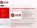 Bild: Job4U Arbeitsvermittlung       in Moers