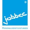 jobbec GmbH