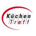 Jochen KüchenTreff Halle