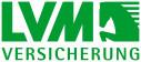 Logo Jörg Kneer LVM-Versicherungen