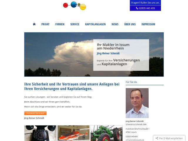 http://www.jrschmidt-issum.de