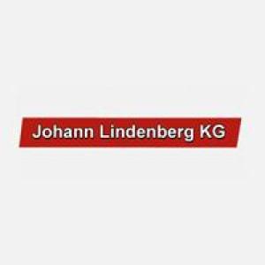 Logo Johann Lindenberg KG