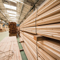 Johannes Past Holzhandel