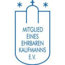Logo John Hans Versicherungsmakler GmbH