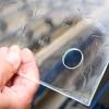 Bild: John Kluge Autoglas Mobil Kluge, Mobile Autoglaserei
