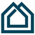 Logo Spiering Immobilien