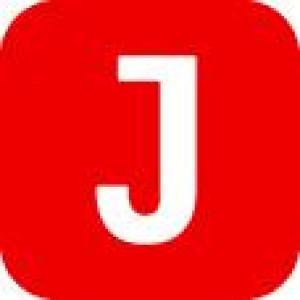 Logo Jokers Buchhandlung