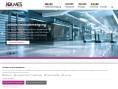 http://www.jolmes.de/leistungsbereiche/personalleasing-personalvermittlung/