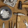 Bild: Josef Eckmann Juwelier Uhren Schmuck Bestecke u. Silberwaren in Detmold