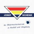 Logo Schenk, Josef