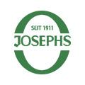 Josephs Catering GmbH