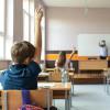 Bild: Joß-Fritz-Grundschule