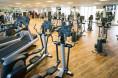 https://www.yelp.com/biz/joy-fitness-schwerin-schwerin