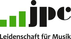 Logo jpc-Schallplatten