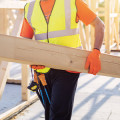 Jürgen Berger Bausanierung Baubetreuung