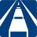 Logo Jürgensen Logistics