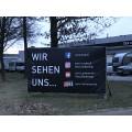 Jürs GmbH Der Collisionsspezialist