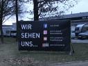Bild: Jürs GmbH Der Collisionsspezialist in Lübeck