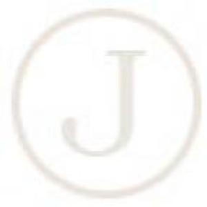 Logo Jütte, Martin Dr.med.dent.