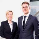 Bild: JUHN Partner GmbH Steuerberatungsgesellschaft in Bonn