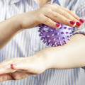 Julia Wolff Praxis für Ergotherapie