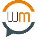 Logo Julian Witte Mediendesign