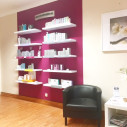 https://www.yelp.com/biz/julies-beautylounge-hannover