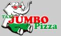 https://www.yelp.com/biz/taxi-jumbo-pizzeria-viersen