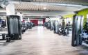 Bild: Jumpers Fitness GmbH in Kaiserslautern
