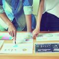 jung - hungrig Büro für Werbung und Design