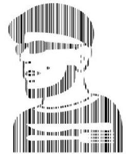 Logo jung & lecker