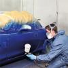 Bild: Jung + Milde GmbH Autolackiererei u. Karosseriebau