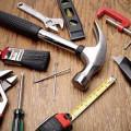 JURG Geräte-Vermietung-Verkauf Baumaschinenvermietung