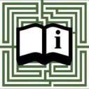 Logo Juristische Fachbuchhandlung am Landgericht GmbH