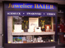 https://www.yelp.com/biz/juwelier-baier-m%C3%BCnchen