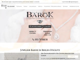 http://www.juweliersteglitz.de