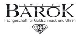 Bild: Juwelier Barok in Steglitz - Fachgeschäft für Goldschmuck, Uhren & Trauringe in Berlin