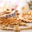 Bild: Juwelier Bross in Oberhausen, Rheinland