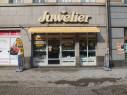 https://www.yelp.com/biz/juwelier-david-berlin-2