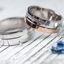Bild: Juwelier Depperich GmbH & Co.KG Juwelier in Reutlingen