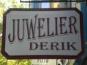 https://www.yelp.com/biz/juwelier-derik-k%C3%B6ln