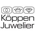 Juwelier Köppen e.K.