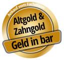 Gold Silber Platin und Edelsteine Ankauf.