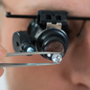 Bild: Juwelier Onur in Krefeld