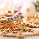 Bild: Juwelier Saphir Gold & Silber Akcan S. in Karlsruhe, Baden