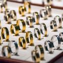 Bild: Juwelier Sharazat in Mannheim