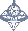 Logo Juwelier Winkels Ralf Matthias